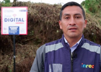 zonas_digitales_rurales_santander_2020